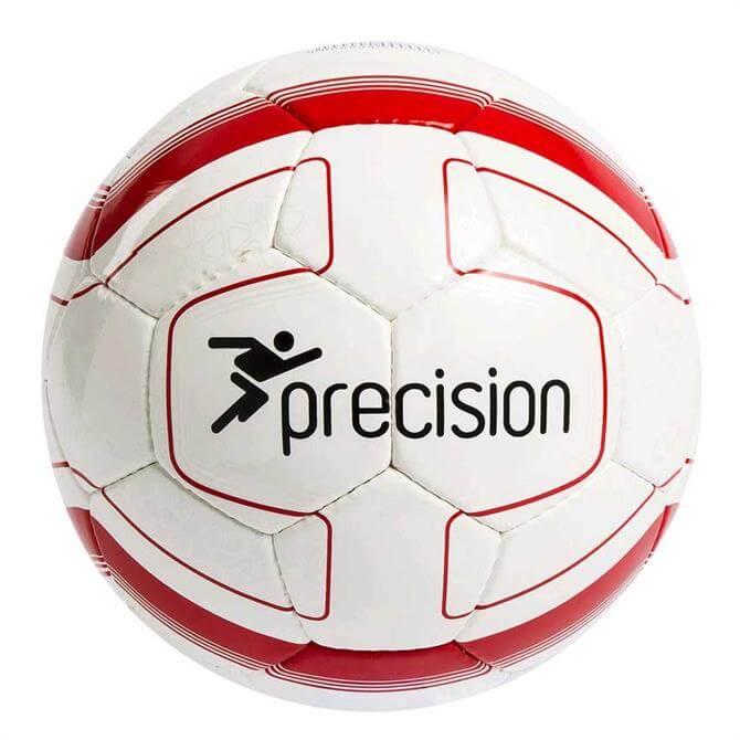 Precision Training Penerol Football