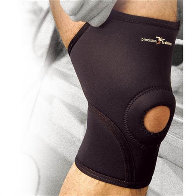 Precision Training Neo Knee-Free Support