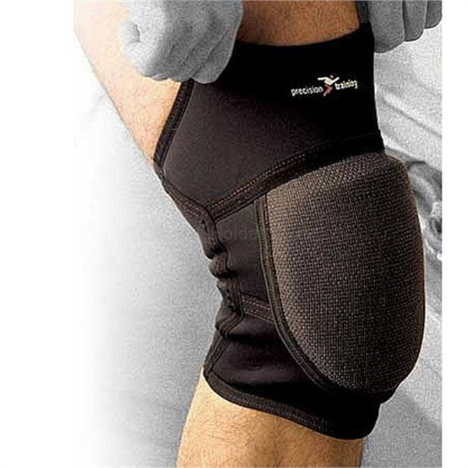 Precision Training Neo Padded Knee Support