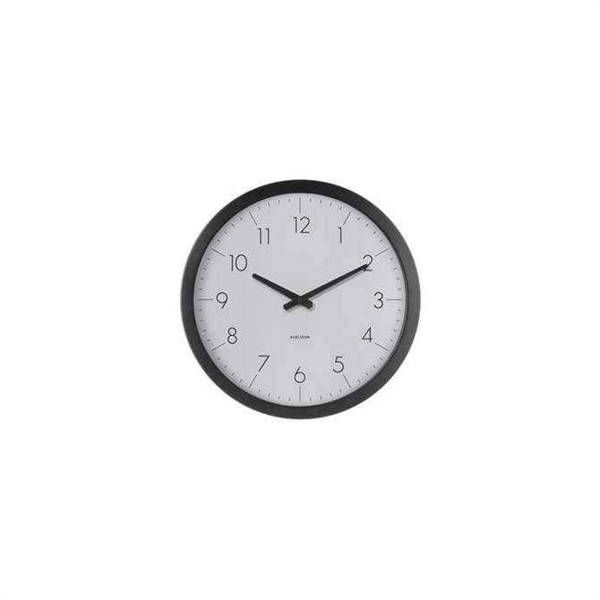 Karlsson Dainty Wall Clock