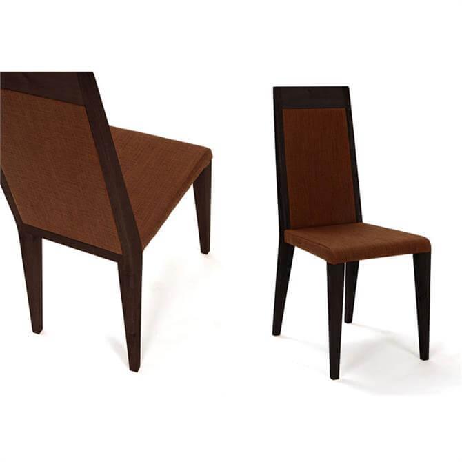 Pavilion Rattan Tallin Dining Chair