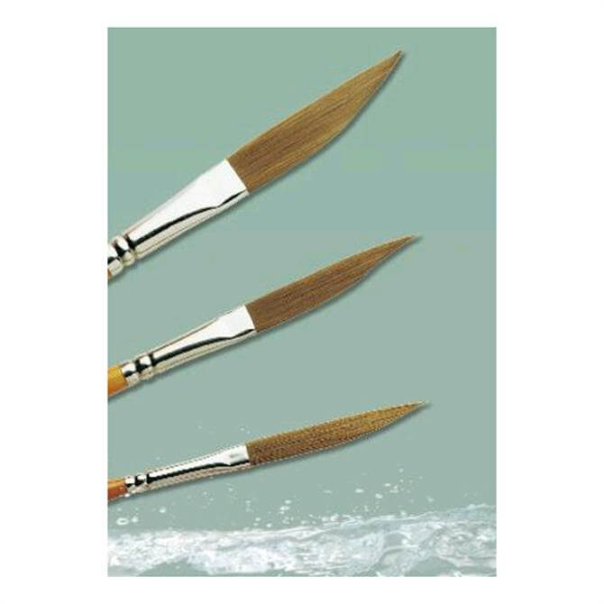 Pro Arte Prolene Sword Liner