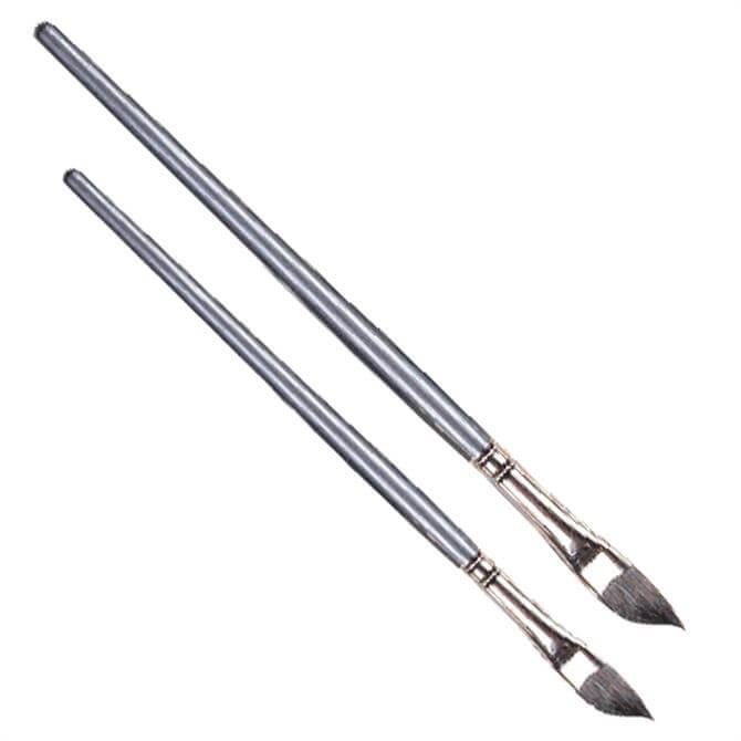 Pro Arte Squirrel Dagger Brush Series 70