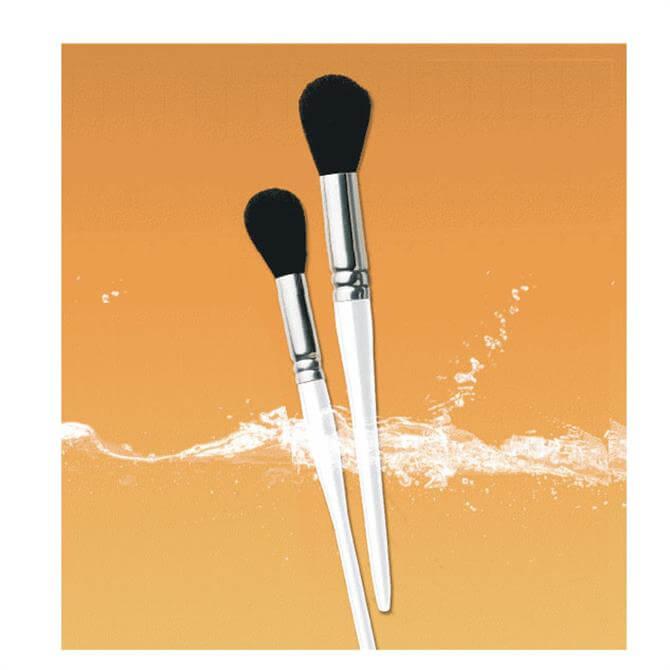 Pro Arte Mops Round 320 Brush