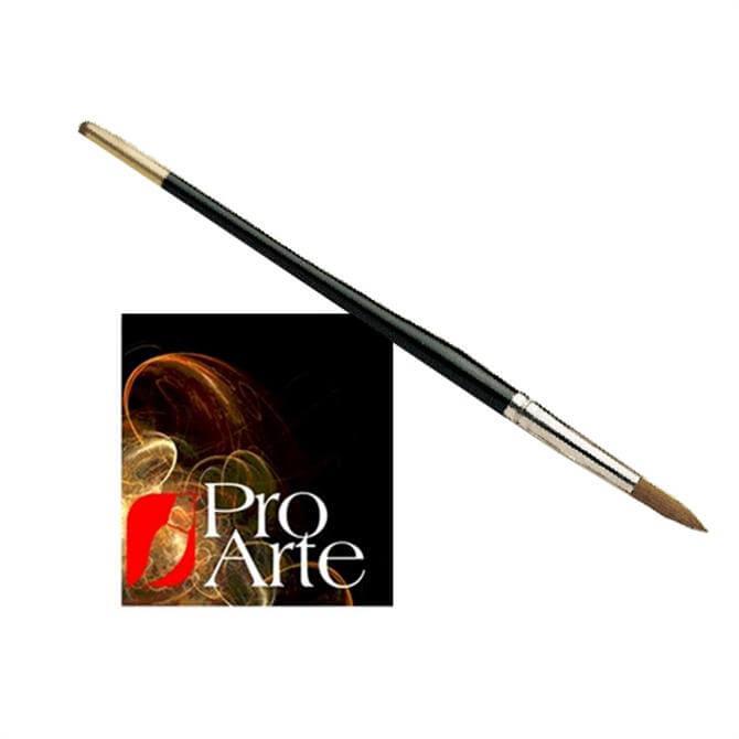 Pro Arte Prolene Round