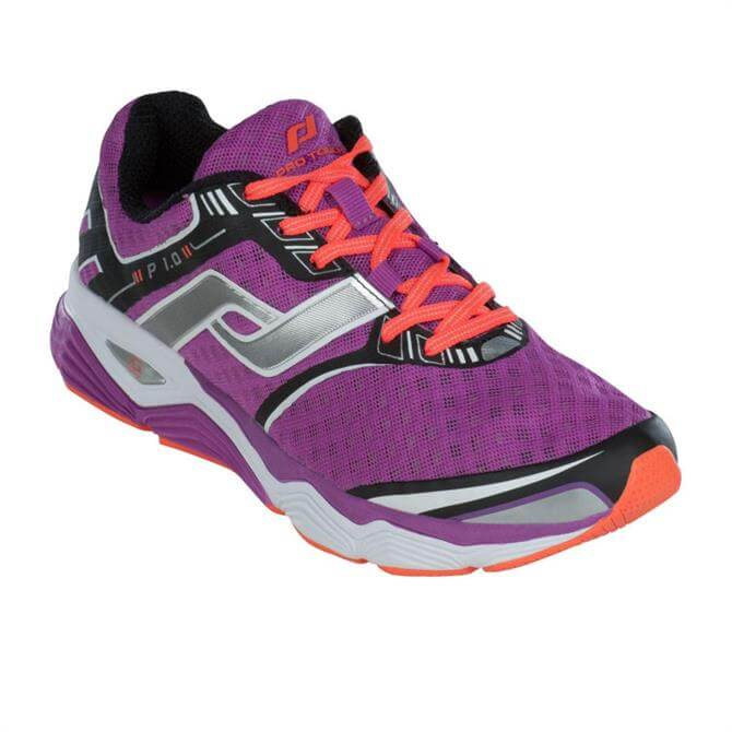 Pro Touch Womens P 1.0