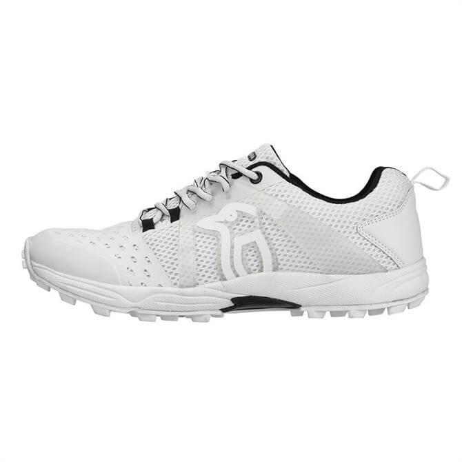 Kookaburra Kid's KCS 1500 Rubber Sole Cricket Shoes