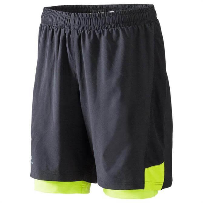 Pro Touch Men's Allen III UX Shorts