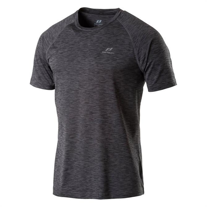 Pro Touch Men's Rylu UX Training T-Shirt