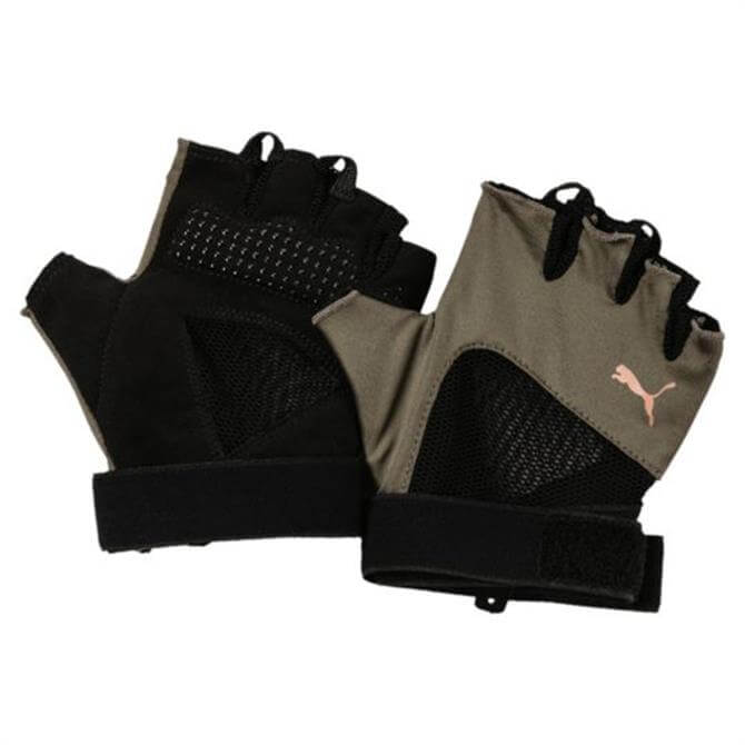 Puma Women's Combat Training Gloves