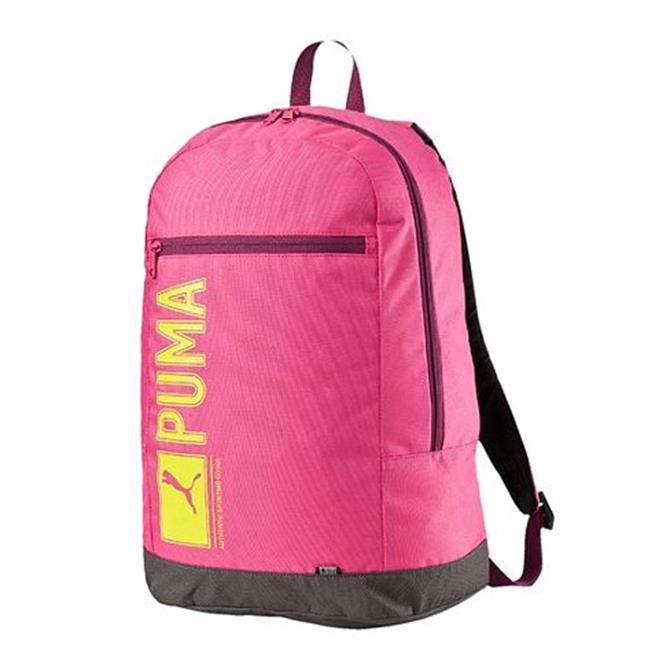 Puma Pioneer Backpack 1