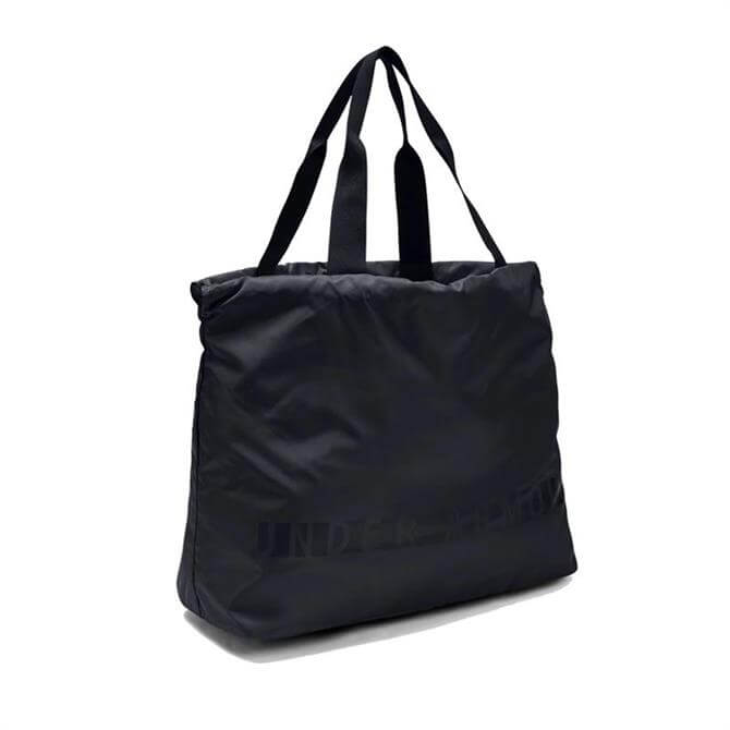 Under Armour Favourite Tote Sports Bag