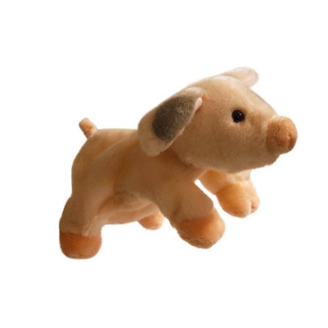 Puppet Company Full Body Pig