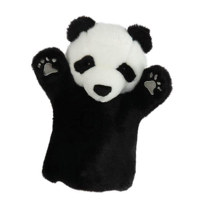 Puppet Company CarPet Panda