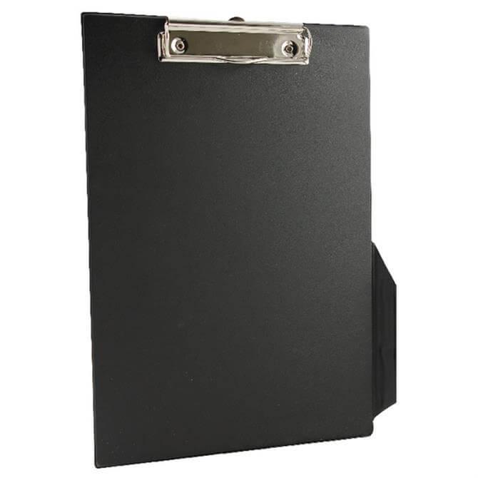 Q-Connect PVC Clipboard