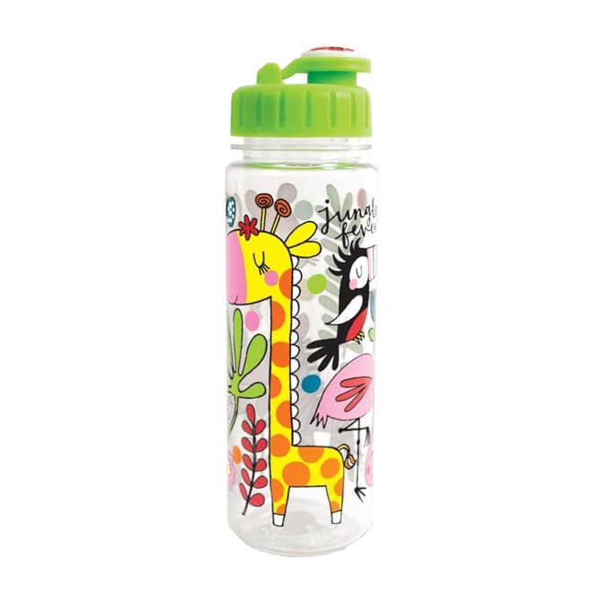 Rachel Ellen Jungle Water Bottle