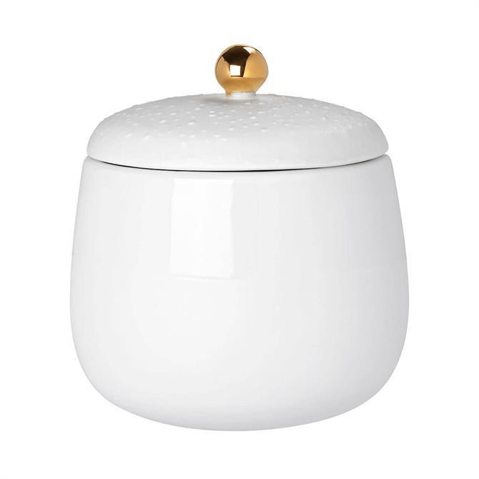 Rader Medium Porcelain Box