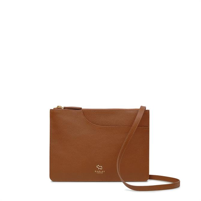 Radley Pockets Medium Compact Cross Body Bag