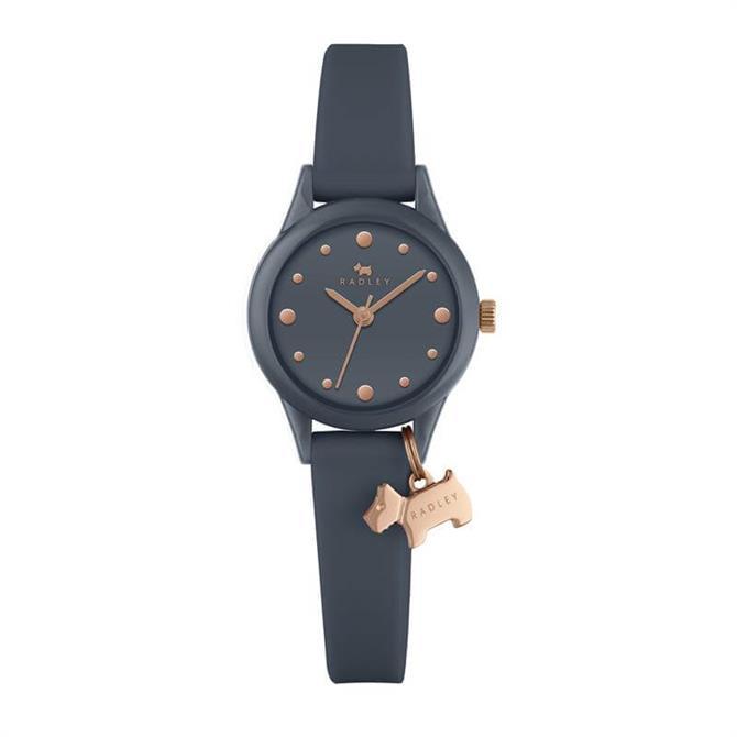 Radley Watch It Watch