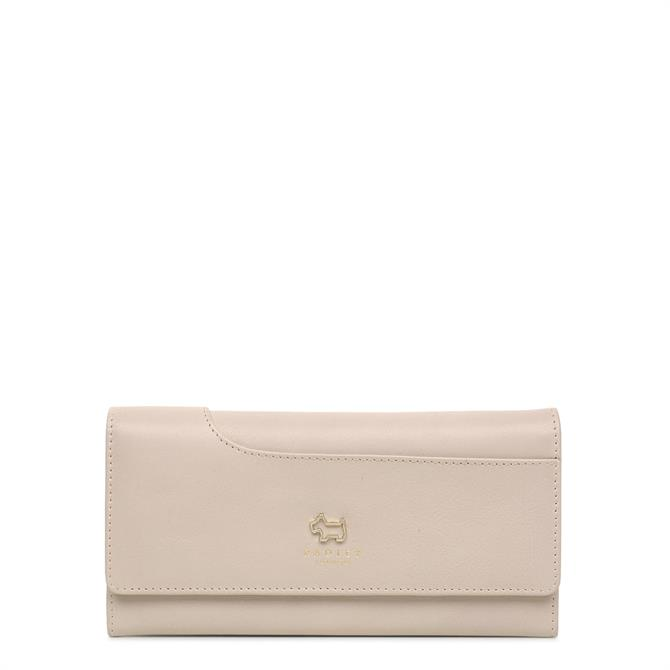Radley Pockets Large Flapover Matinee Purse