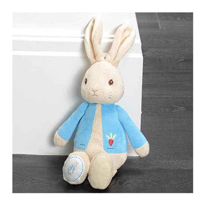 Rainbow My 1st Peter Rabbit