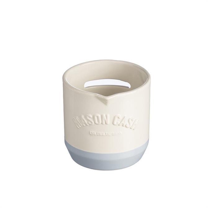 Mason Cash Bakewell Egg Separator