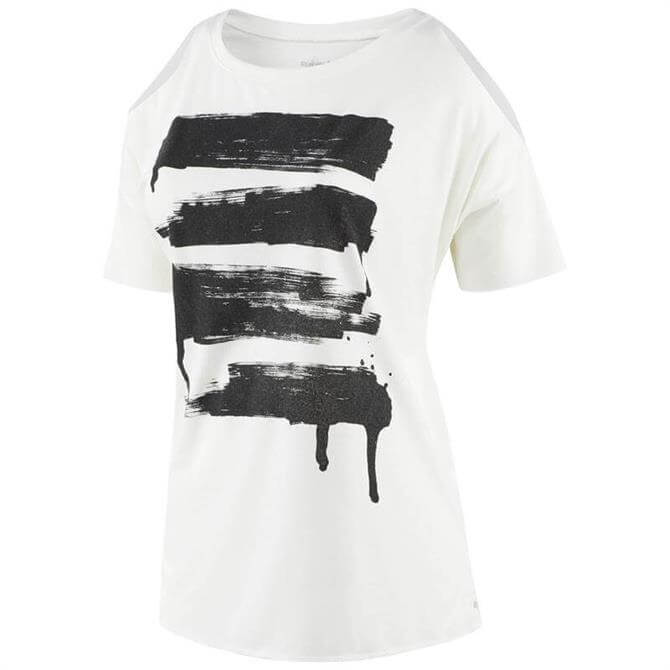 Reebok Dry Dye Women's T-Shirt