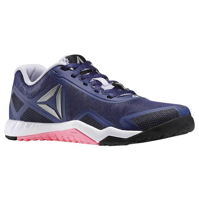 Reebok Womens Ros Workout TR 2.0