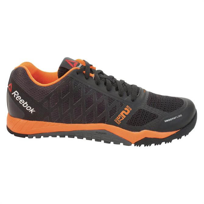 Reebok Womens Ros Workout TR Fitness Shoe
