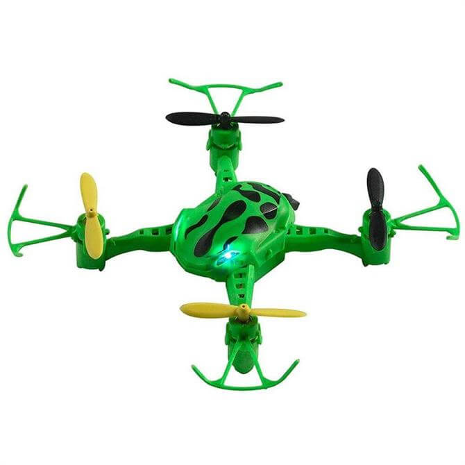 Revell RC Quadcopter Froxxic Drone 23884