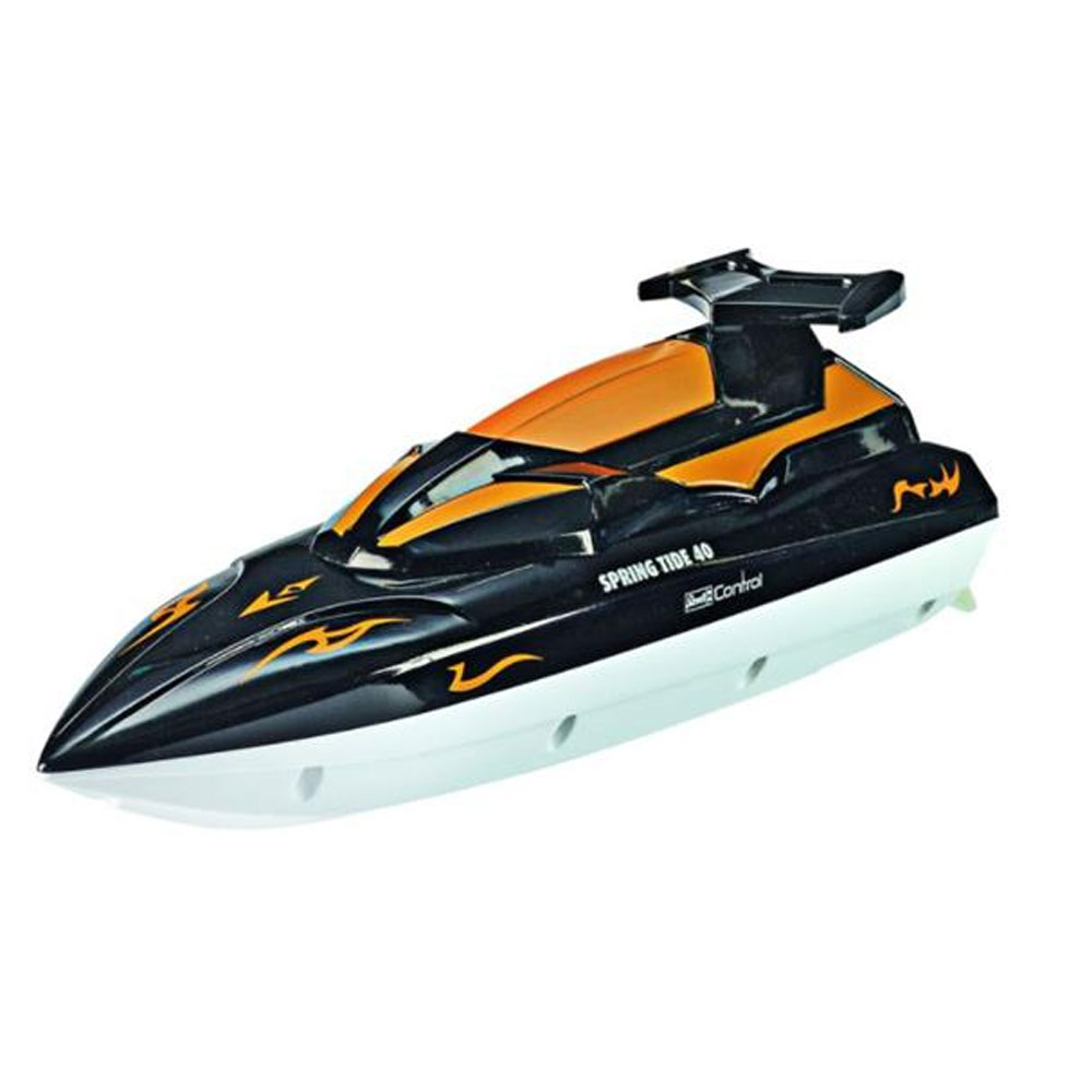 An image of Revell Spring Tide 40 Remote Control Boat