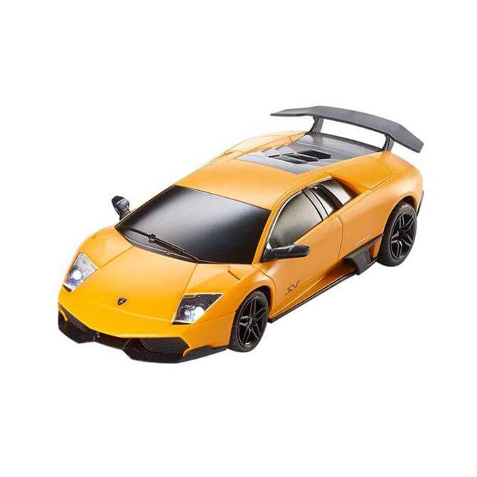Revell Remote Control Lamborghini Murciélago