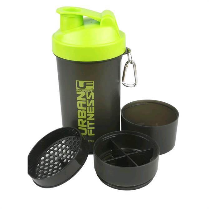 Reydon UFE 3-in-1 Protein Shaker