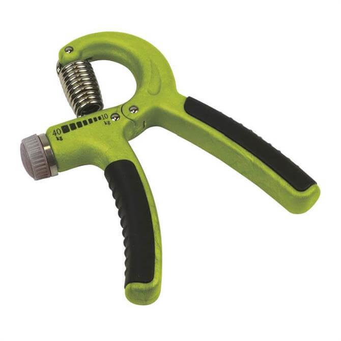 Reydon UFE Adjustable Spring Grip