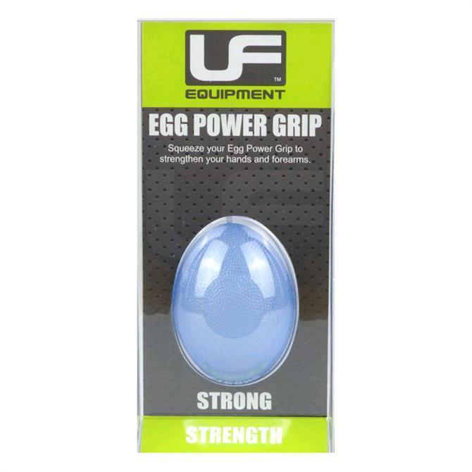 Reydon UFE Egg Power Grip