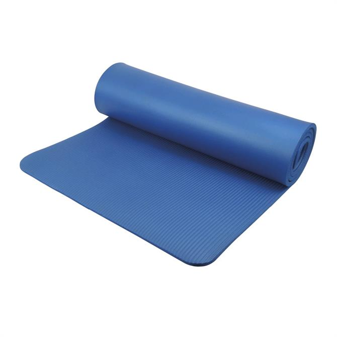 Reydon UFE Fitness Mat 10mm