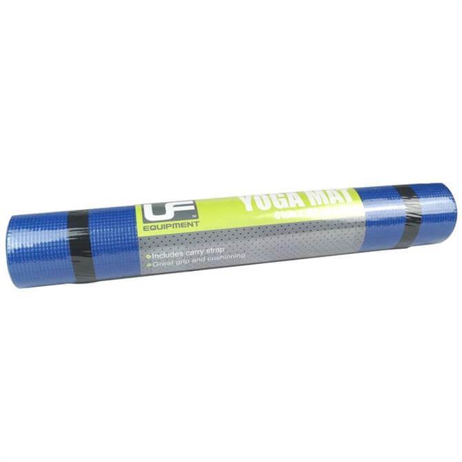 Reydon UFE Yoga Mat 4mm