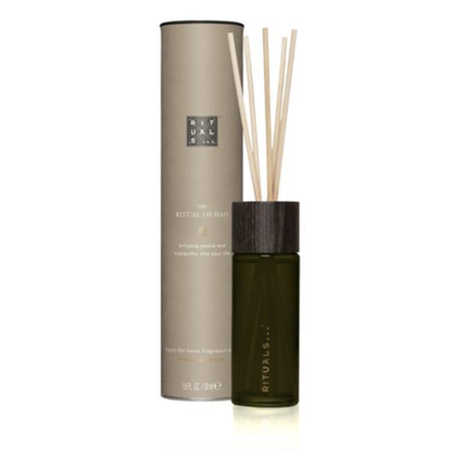 Rituals Mini Diffuser Fragrance Sticks 50ml