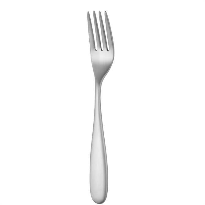 Robert Welch Stanton Satin Side Fork