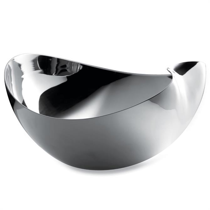 Robert Welch Drift Large Bowl