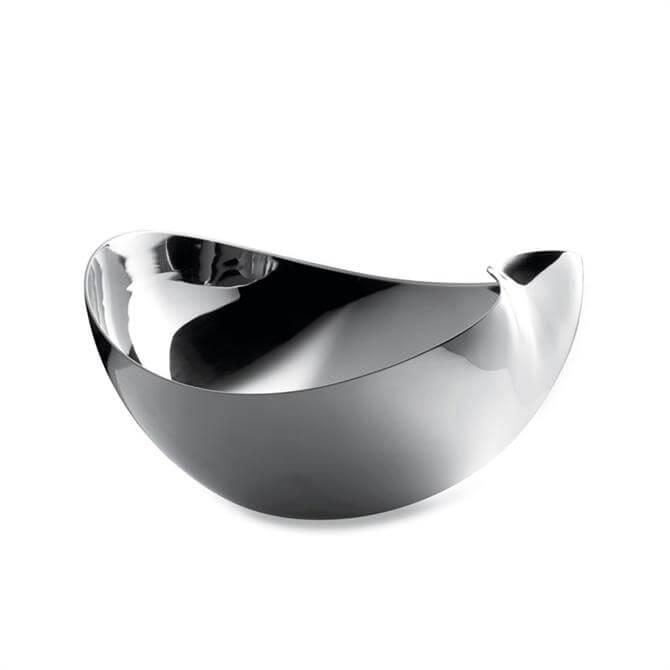 Robert Welch Drift Small Bowl