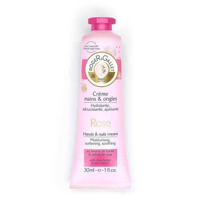 Roger & Gallet Hand Cream 30ml
