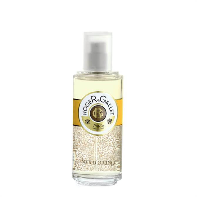 Roger & Gallet Bois d'Orange Fragrant Water Spray 100ml