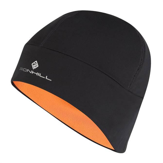 Ronhill Pro Beanie Running Hat