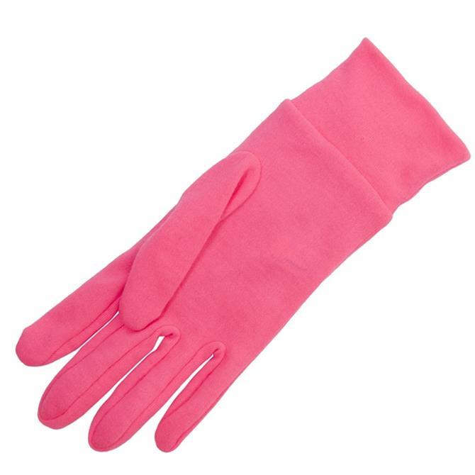 Ronhill Womens Lite Glove