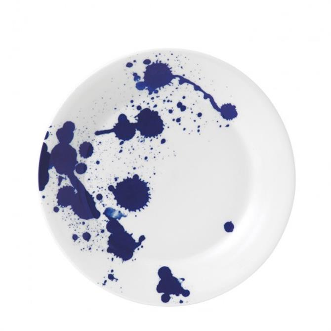 Royal Doulton Pacific Splash Side Plate