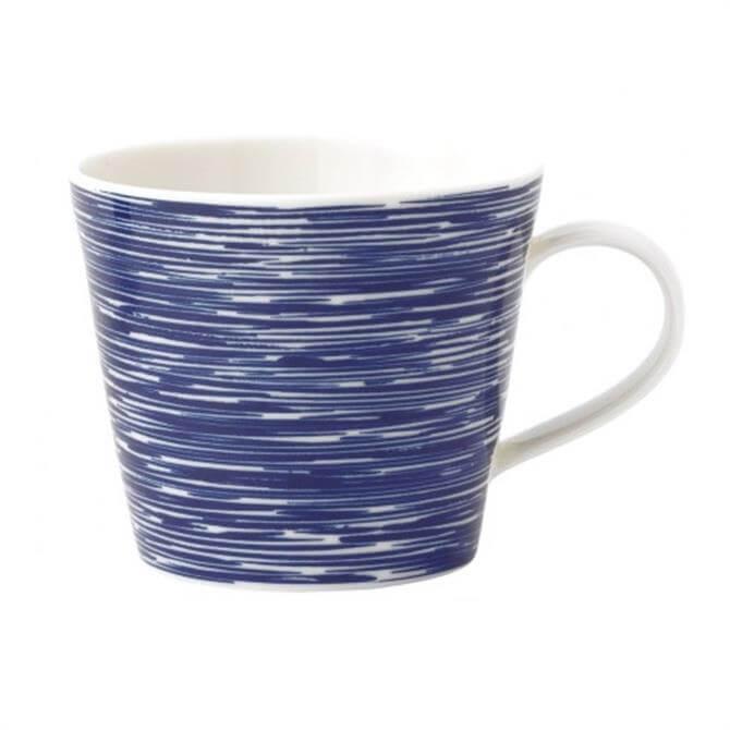 Royal Doulton Pacific Mug - Texture