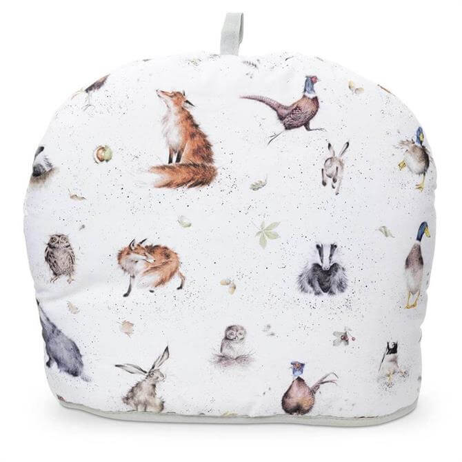 Pimpernel Wrendale Tea Cosy