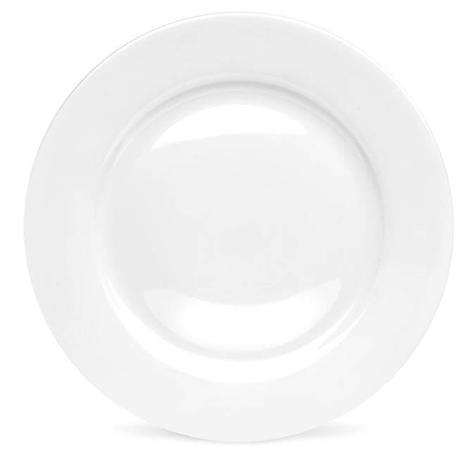 Royal Worcester Serendipity Dinner Plate: 27cm