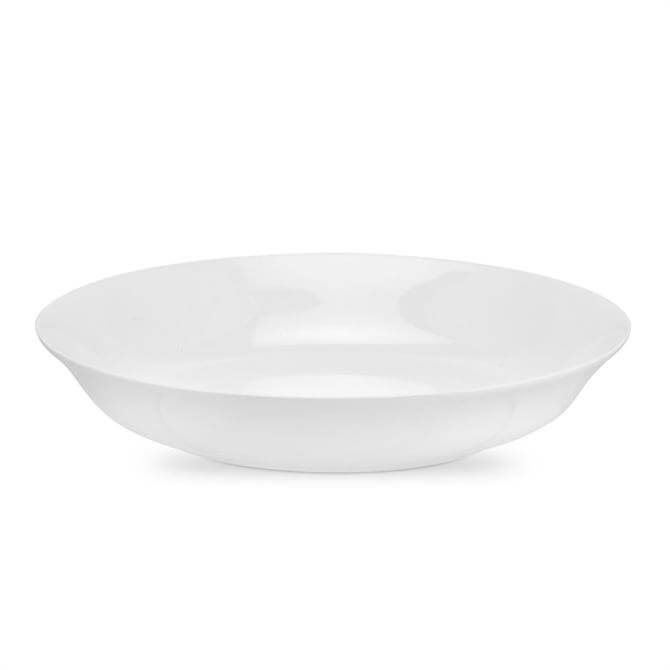 Royal Worcester Serendipity Pasta Bowl